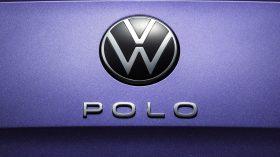 Volkswagen Polo 2021 (16)