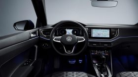 Volkswagen Polo 2021 (17)