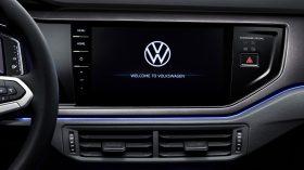 Volkswagen Polo 2021 (27)
