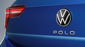 Volkswagen Polo 2021 (9)