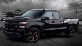 2021 Yenko SC Chevrolet Silverado California Edition (3)