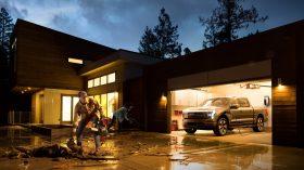 2022 Ford F 150 Lightning (12)