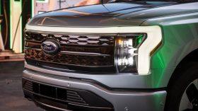 2022 Ford F 150 Lightning (14)