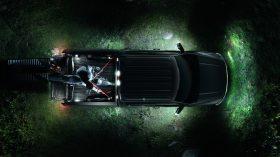 2022 Ford F 150 Lightning (15)