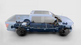 2022 Ford F 150 Lightning (27)
