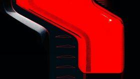 2022 Ford F 150 Lightning Bocetos (10)