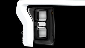 2022 Ford F 150 Lightning Bocetos (7)