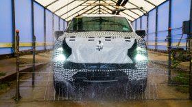 2022 Ford F 150 Lightning Testing (17)