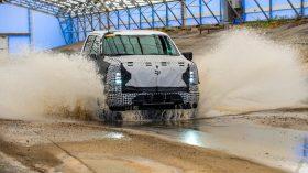 2022 Ford F 150 Lightning Testing (9)