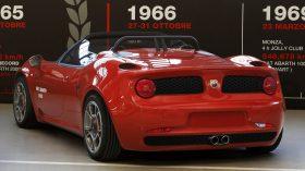 Abarth 1000 SP Concept (2)
