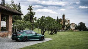Alfa Romeo Giulia GTAm Montreal Green (23)