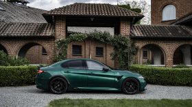 Alfa Romeo Giulia GTAm Montreal Green (24)