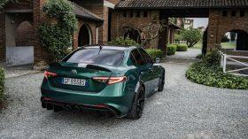 Alfa Romeo Giulia GTAm Montreal Green (26)
