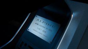 Alpine A110 Legende GT 2021 (6)