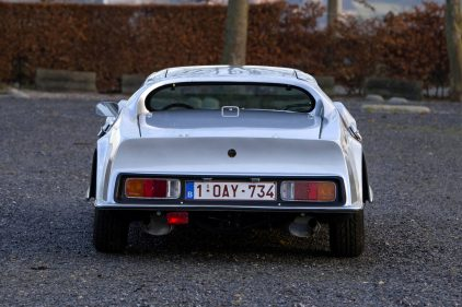 Apal Horizon GT Coupe 5