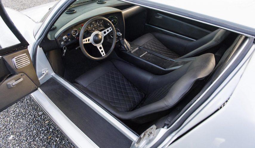 Apal Horizon GT Coupe 7