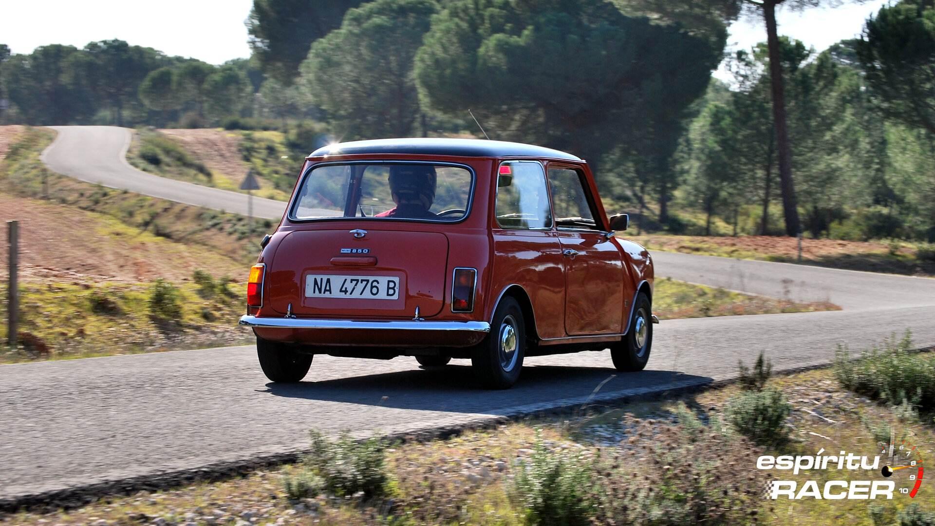 Authi Mini 850 L 3