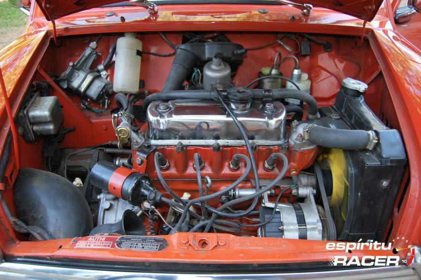 Authi Mini 850 L 4