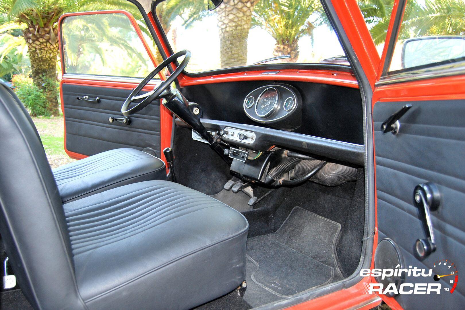Authi Mini 850 L 5