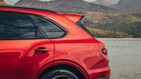 Bentley Bentayga S 2022 (12)