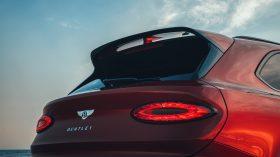 Bentley Bentayga S 2022 (13)
