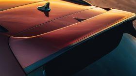 Bentley Bentayga S 2022 (14)