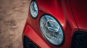 Bentley Bentayga S 2022 (15)