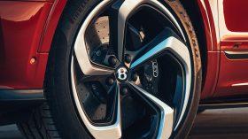 Bentley Bentayga S 2022 (17)
