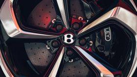 Bentley Bentayga S 2022 (18)