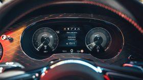 Bentley Bentayga S 2022 (20)