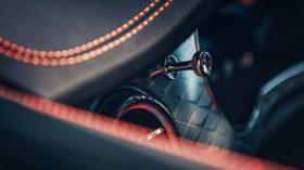 Bentley Bentayga S 2022 (21)