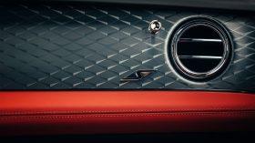 Bentley Bentayga S 2022 (22)