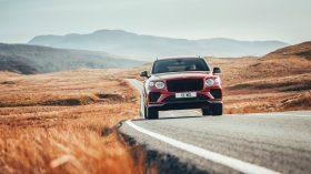 Bentley Bentayga S 2022 (4)