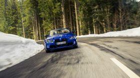 BMW M4 Competition Cabrio xDrive 2021 (19)