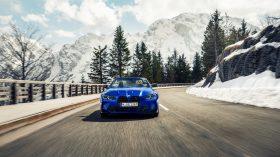 BMW M4 Competition Cabrio xDrive 2021 (22)