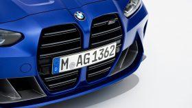 BMW M4 Competition Cabrio xDrive 2021 (29)