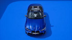 BMW M4 Competition Cabrio xDrive 2021 (31)
