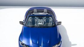 BMW M4 Competition Cabrio xDrive 2021 (32)