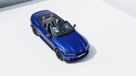 BMW M4 Competition Cabrio xDrive 2021 (35)