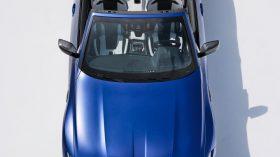 BMW M4 Competition Cabrio xDrive 2021 (36)