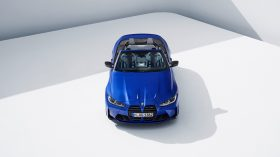 BMW M4 Competition Cabrio xDrive 2021 (40)