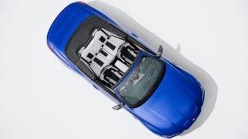 BMW M4 Competition Cabrio xDrive 2021 (41)