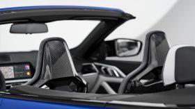 BMW M4 Competition Cabrio xDrive 2021 (51)