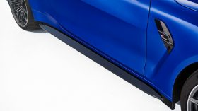 BMW M4 Competition Cabrio xDrive 2021 (53)