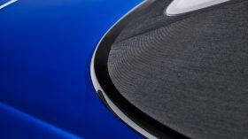 BMW M4 Competition Cabrio xDrive 2021 (55)