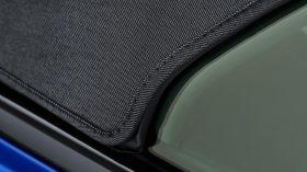 BMW M4 Competition Cabrio xDrive 2021 (56)