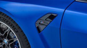 BMW M4 Competition Cabrio xDrive 2021 (57)