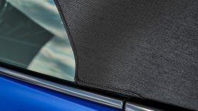 BMW M4 Competition Cabrio xDrive 2021 (58)