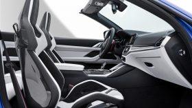 BMW M4 Competition Cabrio xDrive 2021 (60)