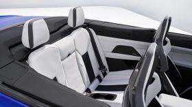 BMW M4 Competition Cabrio xDrive 2021 (61)